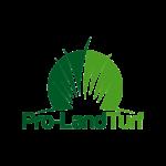 prolandturf_logo