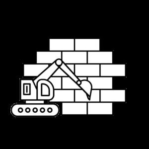 builder-icon