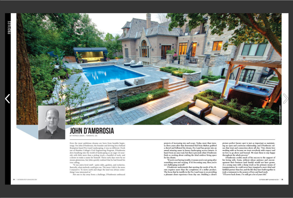 Screenshot-2018-2-15 Outdoor Lifestyle Magazine Fall 2016