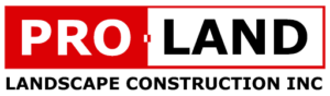 logo-top-black