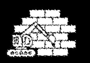 builder-faded-icon